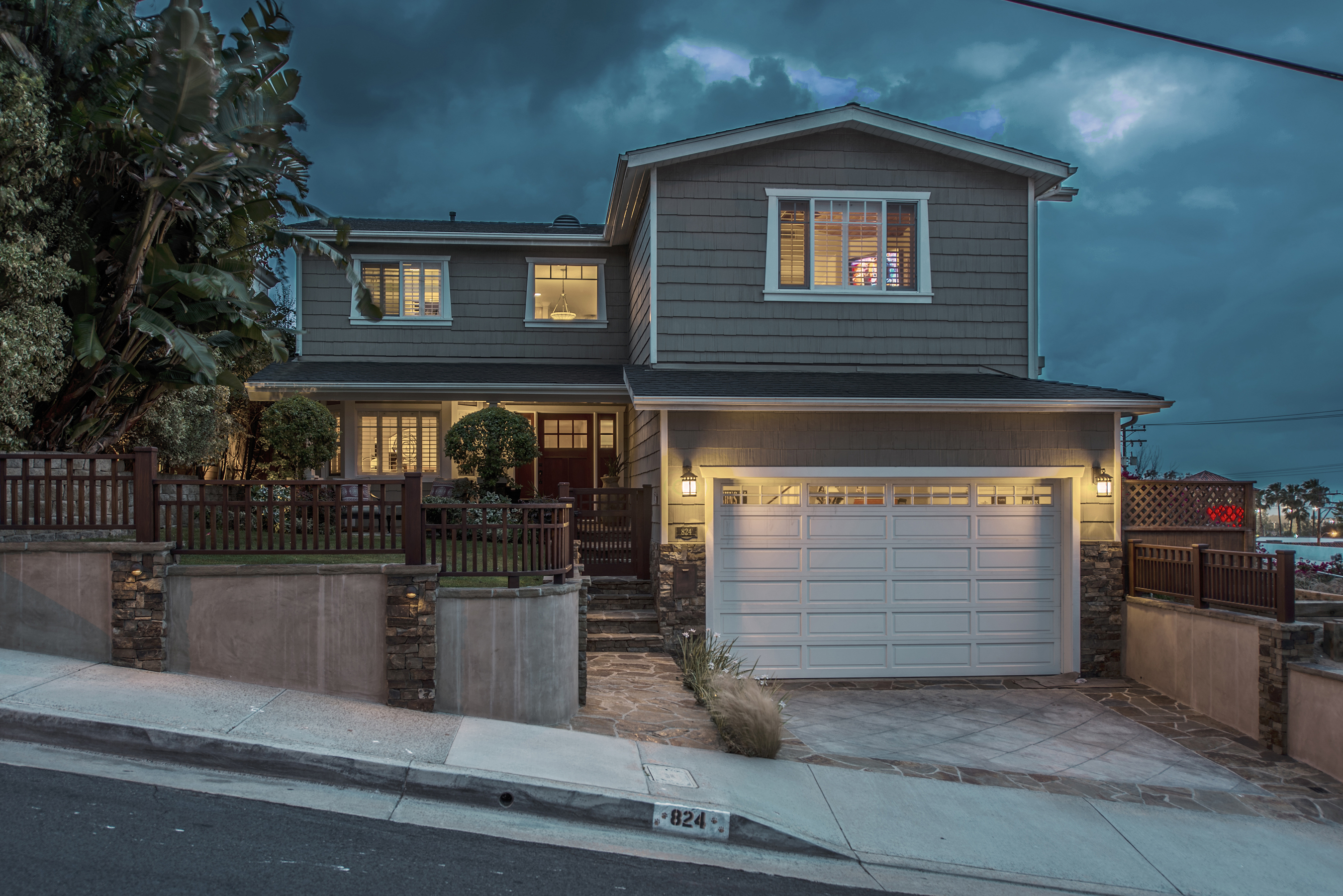Watsonville Beach Houses For Rent
