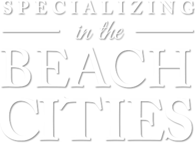 Beach Cities